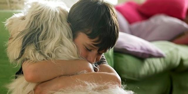 7 Tanda Anak Akan Tumbuh Berkepribadian Introvert, Kenali Sekarang Moms!