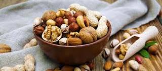 Cara Diet Alami Cepat Menurunkan Berat Badan Tanpa Perut Keroncongan