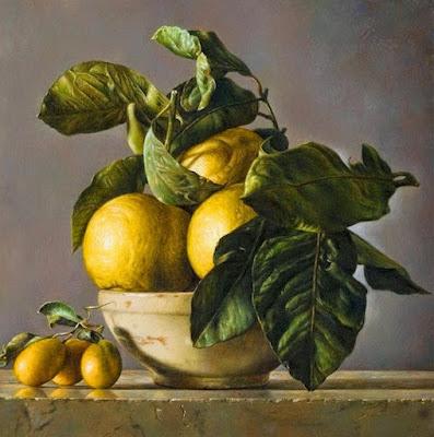 frutas-naranjas-mandarinas-y-limones