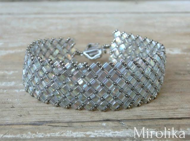 браслет, подарок для женщины, бижутерия