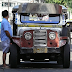 Philippine Senator labels more than 50% of Filipino drivers- STUPID