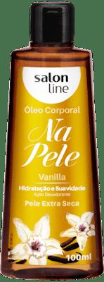 ÓLEO-CORPORAL-PELE-EXTRA-SECA-VANILLA-belanaselfie