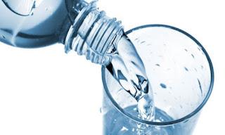 أيهما أفضل استخدام الماء الدافئ أم البارد فى الشتاء - تعرف على الإجابة