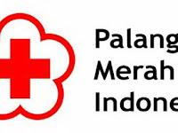 PMI Blora Berikan Apresiasi Untuk Pendonor Darah