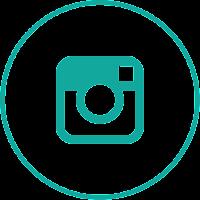 http://www.instagram.com/casfridays