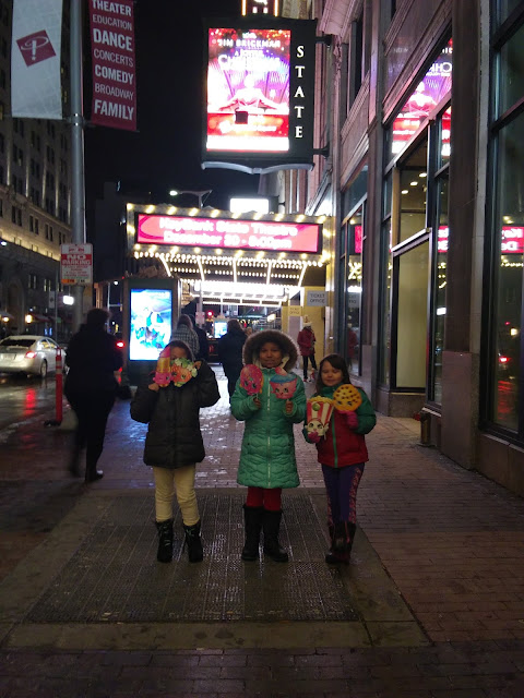 Shopkins Live! at Playhouse Square