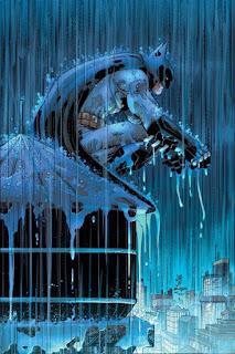 Voici les variant covers des titres DC comics pré-Rebirth, le thème cette fois est tout simplement John Romita jr. Après avoir dessiné Superman et Batman on se demandait quel autres personnages du DC universe le petit John allait illustré? Et bien la réponse est...la quasi totalité des titres^^ De Superman à Justice League en passant par Grayson ou encore Cyborg voici pour vous les Variant Covers de John Romita jr, enjoy it!!!         batman, action comics, teen titans, wonder woman, detective comics, we are robin, green lantern, sinestro, martian manhunter, red hood, green arrow, jla, lois lane, danny miki, klaus janson, scott hanna, robin, suicide squad, deathstroke, harley quinn