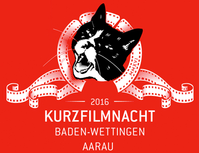 http://www.kurzfilmnacht.ch/