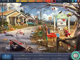 Criminal Case Android