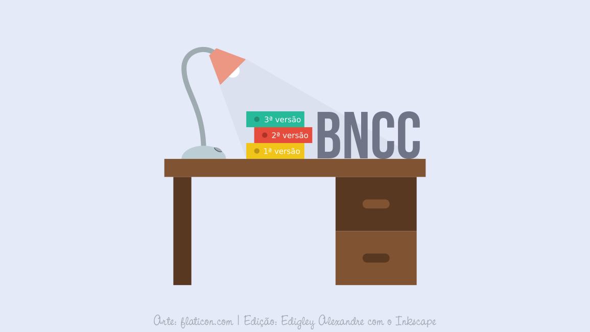 A BNCC é homologada e uma pergunta para as professoras/pedagogas