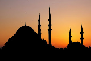 Khutbah Jumat Jihad Tapi Palsu Dan Amalan Yang Menipu