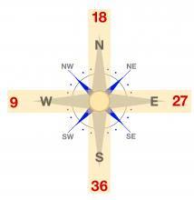 compass_illo_draft.jpg