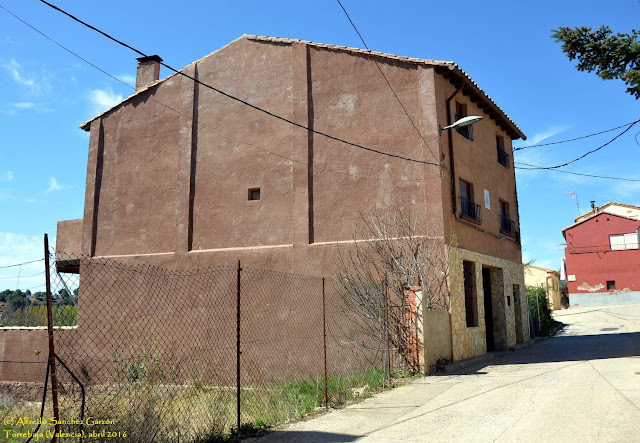 torrebaja-valencia-calle-rosario-casa-eulogio