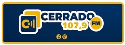 Rádio Cerrado FM está no ar em Brasília