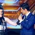 «ΦΜ Live» για το... μουστάκι της Νωαίνας: Ψάξε, ψάξε δεν θα το βρεις... (video)