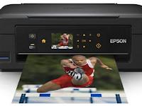 Epson XP-403 Driver Download - Windows, Mac
