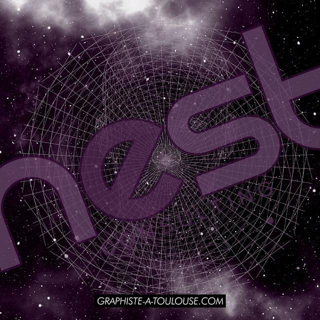 logo nuit etoile
