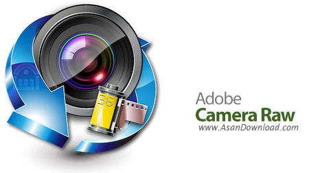 Adobe Camera Raw 9 7 0 Full version Free Download [Latest