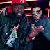"""Espanhol Abraham Mateo libera clipe de """"Háblame Bajito"""" com 50 Cent e Austin Mahone"""