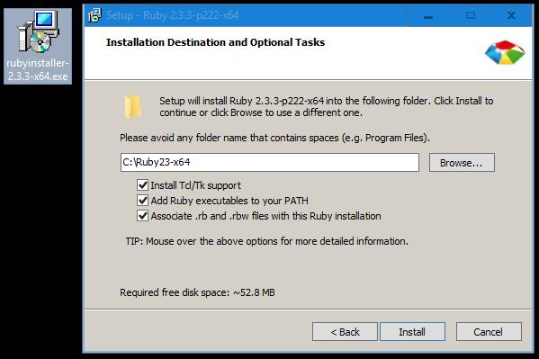 Internet explorer for mac download