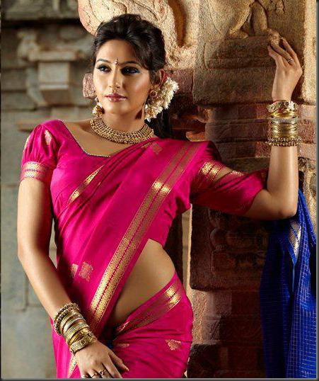 Ragini Dwivedi Profile ~ Kajal Agarwal l Hot Celebrity l ...