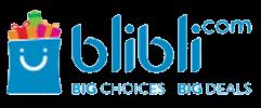 Belanja Online Aman, Mudah, dan Murah Hanya di Blibli.com