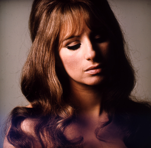 barbra streisand - photo #13