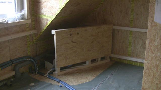 jome home bau 3g zimmerei rinck. Black Bedroom Furniture Sets. Home Design Ideas