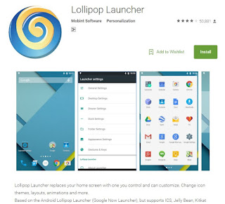 How-to-update-jellybean-to-lollipop-without-rooting