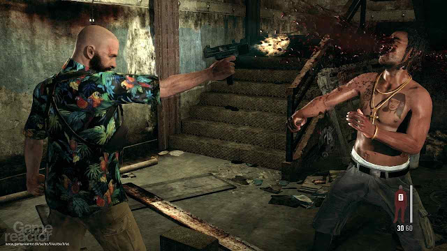 screenshot-1-ofmax-payne-3-pc-game