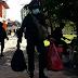 Rektor Unri Kecolongan Telak: Ada Teroris Rakit Bom di Kampus