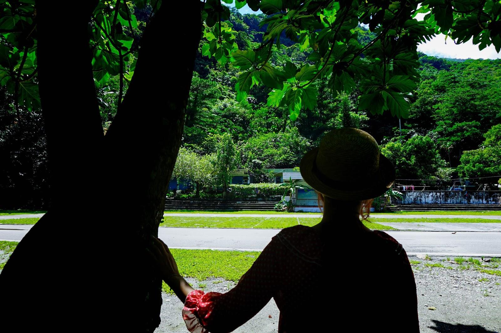 beautyanxiety.com-beautyanxiety.com-cultural-park-forest-DSC08586.jpg
