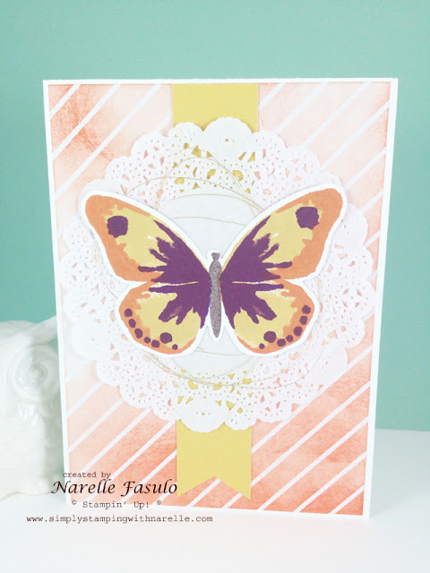 Tangelo Twist - 2014-2016 In Colors - Simply Stamping with Narelle - available here - http://www3.stampinup.com/ECWeb/ItemList.aspx?categoryid=121102&dbwsdemoid=4008228
