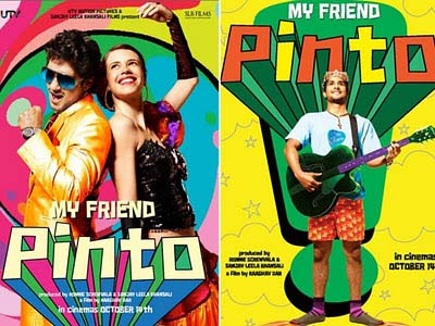 Friend oh movie telugu free download mp3 songs my