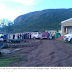 7 kKilled In South Africa Church for Cop Killing.. Satanism and not a Church