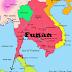 Funan, Champa, Sriwijaya dan Khmer: Persaingan Kerajaan-Kerajaan Melayu