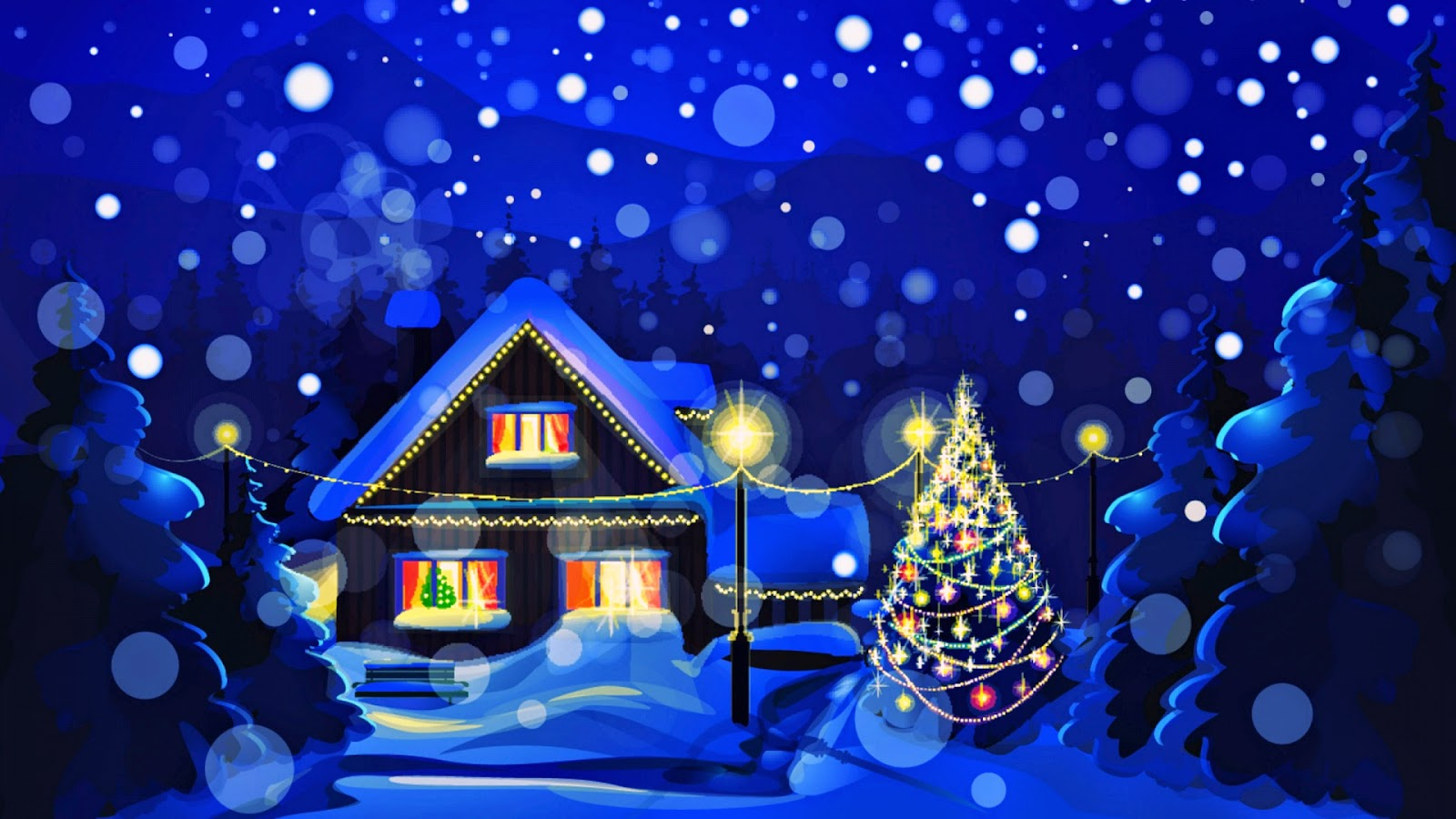 Christmas wallpaper hd 1080p full version free crack - Hd christmas wallpapers 1080p ...