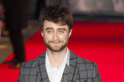 radcliffe-unsure-about-watching-harry-potter-play