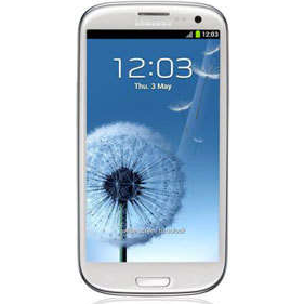 samsung-galaxy-s3-i9300-flash-file