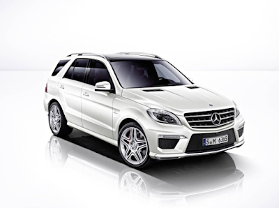 2017 Mercedes Benz Ml Redesign Review Price Release Date
