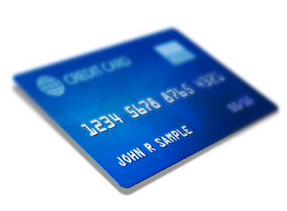 Como encontrar um cartão de crédito ideal para você?