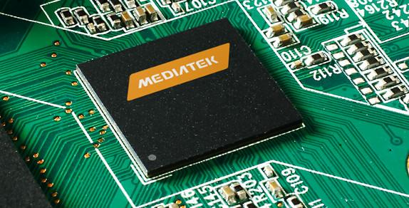 MediaTek MT8173 chipset best mobile processor