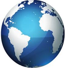تحميل متصفح الانترنت Pale Moon 28.3.0
