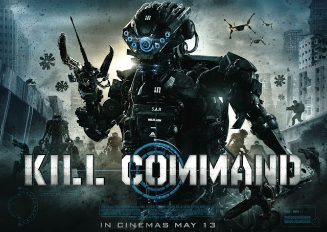 http://horrorsci-fiandmore.blogspot.com/p/kill-command-official-trailer.html
