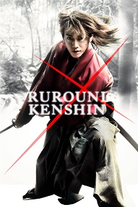 Watch Rurouni Kenshin Online Free in HD