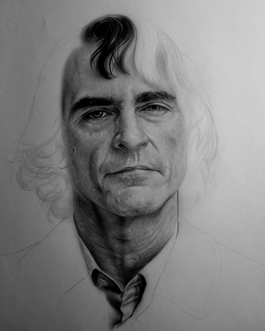 12-D-Ponjavić-WIP-Pencil-Portrait-Drawings-www-designstack-co