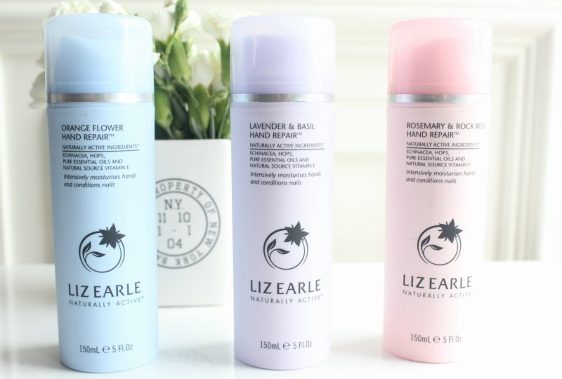 Cleanse & Polish Hot Cloth Cleanser by liz earle #14