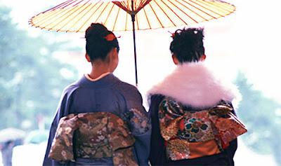 japonia-umbrele
