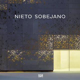 Nieto Sobejano Libro