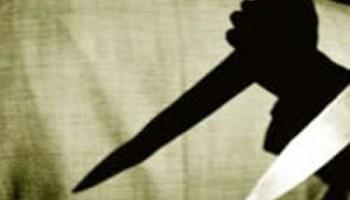 Hombre mata mujer embarazada durante discusión con el esposo de ella